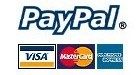 In Partnerschaft mit Paypal