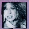 CARLY SIMONSINITTA - Hello Big Man Album