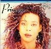 PRINCESS - Princess Album